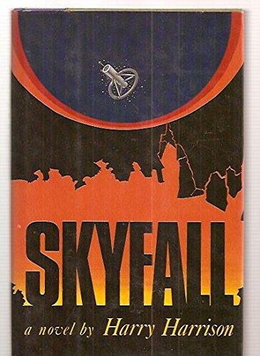 9780689107641: Skyfall