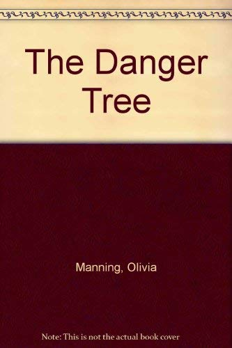 9780689108020: The Danger Tree