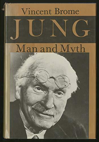 9780689108532: Jung