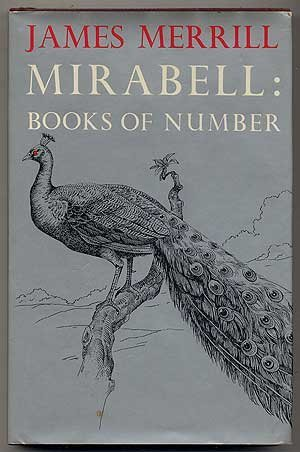 Mirabell: Books of Numbers