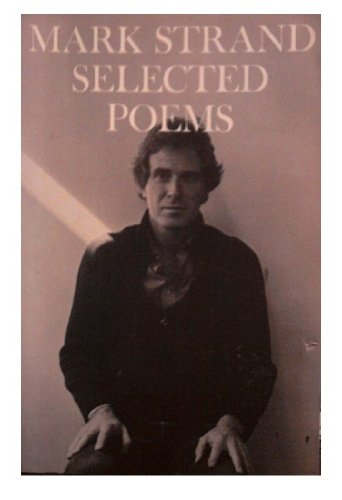 9780689110894: Selected Poems
