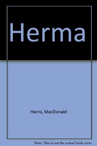 9780689111792: Herma