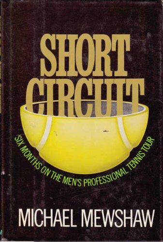 9780689113840: Short Circuit