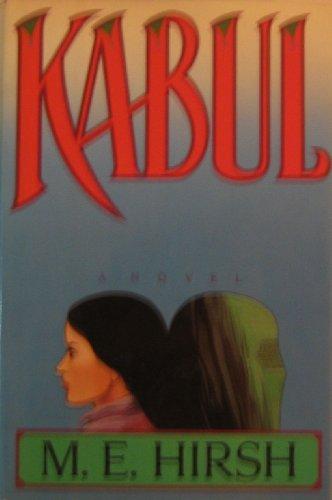 9780689115981: Kabul