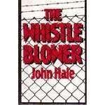 9780689116056: The Whistle Blower