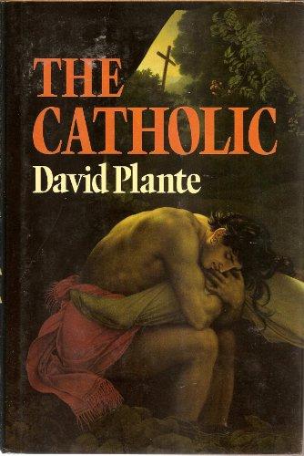 9780689117886: The Catholic