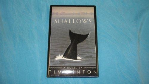 Shallows: Winton, Tim