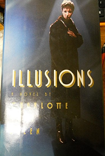 9780689118913: Illusions