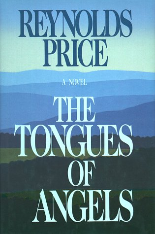 The Tongues of Angels: Price, Reynolds