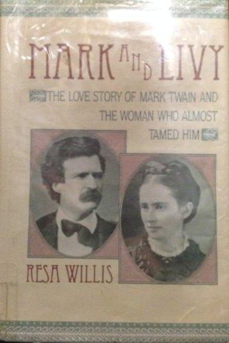 mark and livy willis resa