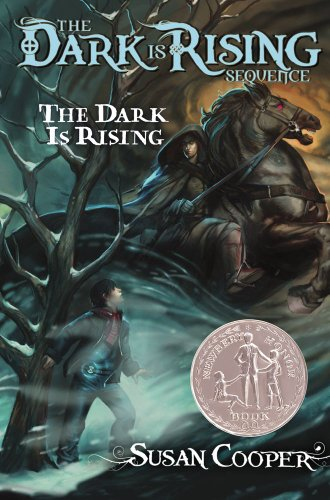 9780689303173: The Dark is Rising (The Dark is Rising, Book 2)