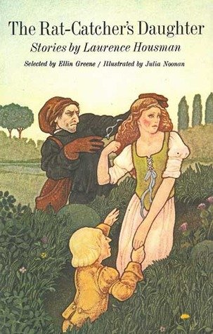 9780689304200: The rat-catcher's daughter;: A collection of stories