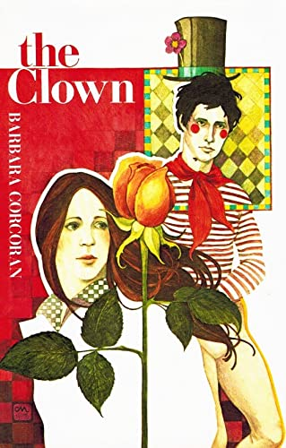 The Clown: Corcoran, Barbara
