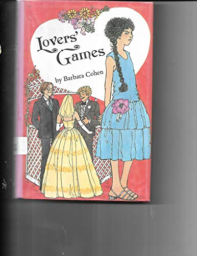 Lovers' Games