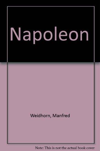 9780689311635: Napoleon