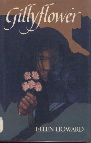 Gillyflower [Gilly Flower] (SIGNED): Howard, Ellen