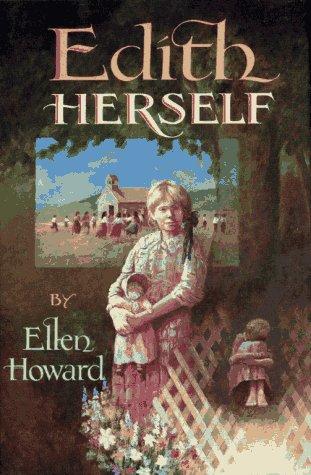 Edith Herself: Howard, Ellen
