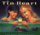 9780689314612: Tin Heart, The