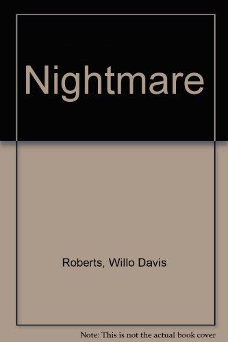 9780689315510: Nightmare