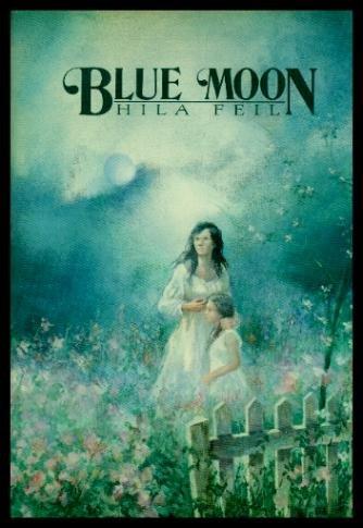 9780689316074: Blue Moon