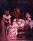 Sleeping Beauty: the Ballet Story: Marian Horosko