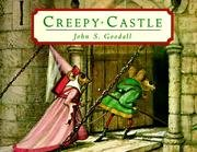 9780689500275: Creepy Castle