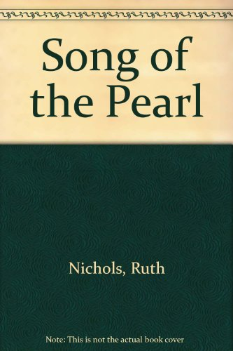 9780689500671: Song of the Pearl