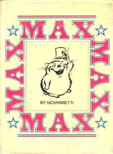 Max: Giovannetti, Pericle