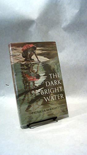 9780689501227: The Dark Bright Water