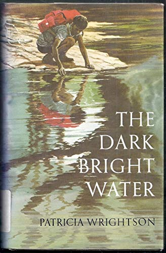 9780689501227: The Dark Bright Water