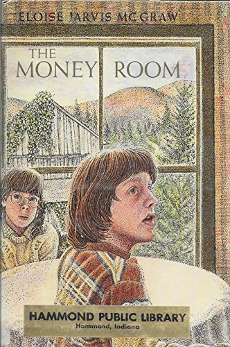The Money Room