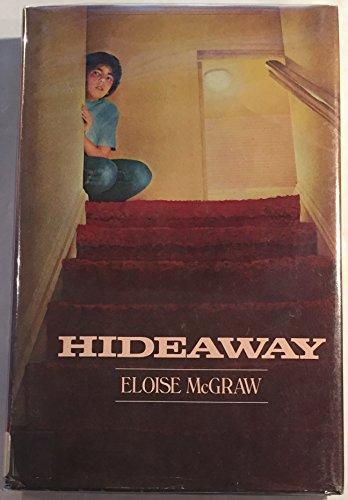 9780689502842: Hideaway