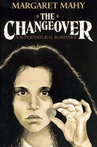 9780689503030: The Changeover: A Supernatural Romance