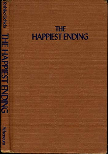 9780689503269: Happiest Ending, The