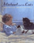 9780689505430: Michael and the Cats