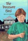 9780689505546: The Treasure Bird