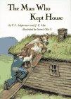 9780689505607: The Man Who Kept House