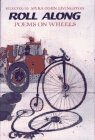Roll Along: Poems on Wheels (068950585X) by Myra Cohn Livingston