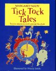 9780689506048: Tick Tock Tales: Stories to Read Around the Clock