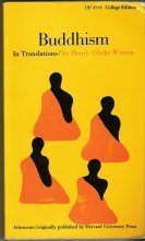 9780689702006: Buddhism in Translations