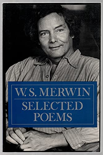 9780689707360: Selected Poems