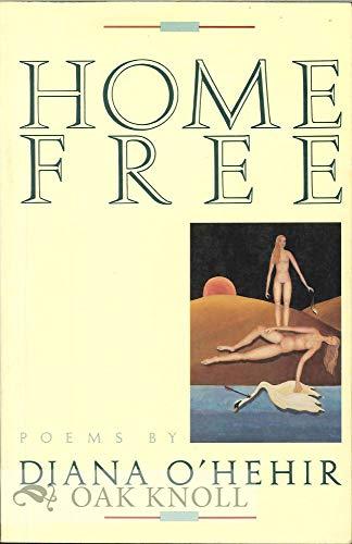 9780689708015: Home Free