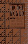 9780689708213: The New Negro