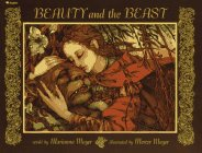 9780689711510: Beauty and the Beast