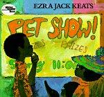 9780689711596: Pet Show! (Reading Rainbow Book)