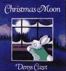 9780689712593: Christmas Moon