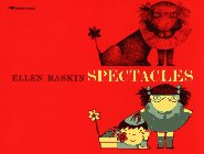 Spectacles: Raskin, Ellen