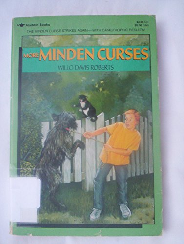 9780689714122: More Minden Curses