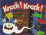 Knock! Knock!: Jacqui Hawkins; Illustrator-Colin
