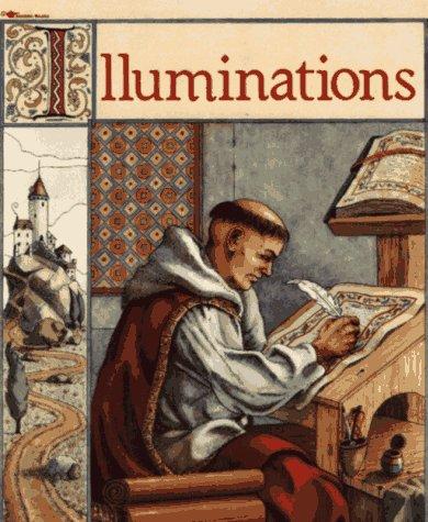 9780689717000: Illuminations (Aladdin Books)